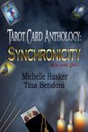 Tarot Card Anthology [Synchronicity Volume 2]
