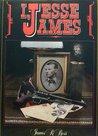 I, Jesse James