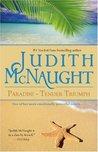 Paradise/Tender Triumph