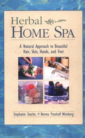 herbal-home-spa-a-natural-approach-to-beautiful-hair-skin-hands-and-feet