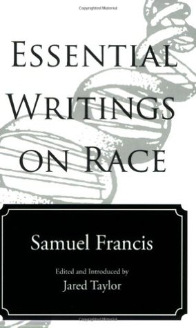 essential-writings-on-race