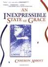 An Inexpressible State of Grace by Cameron Abbott