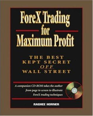 Best books forex trading beginners