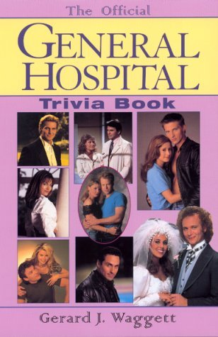 the-official-general-hospital-trivia-book