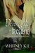 Deceive Me in Ireland by Whitney K.E.