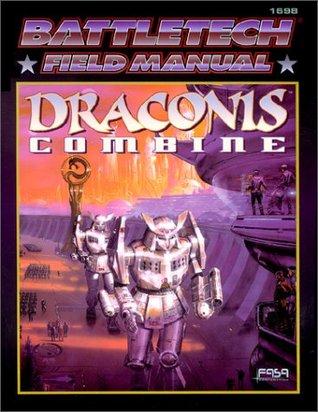 Battletech Field Manual by FASA Corporation