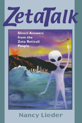 zeta-talk-direct-answers-from-the-zeta-reticuli-people
