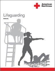 Lifeguard & lgi class carroll rec center.