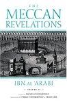 The Meccan Revelations, Volume II