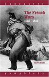The French Wars 1792-1815 (Lancaster Pamphlets)