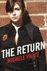 The Return (Parsons Series)