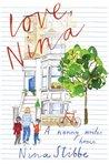 Love, Nina: A Nan...