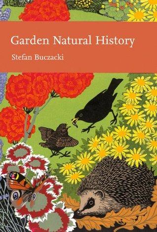 garden-natural-history