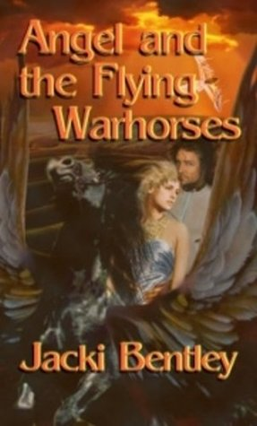 angel-and-the-flying-warhorses