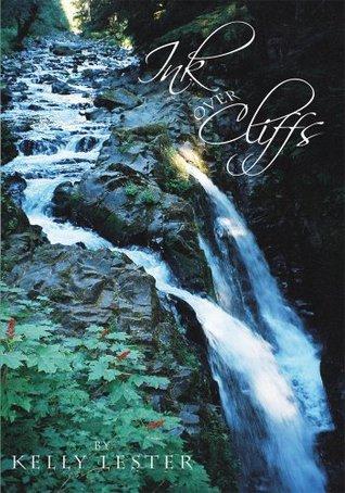 Ink Over Cliffs