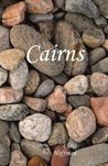 Cairns: poems by Chris Hoffman