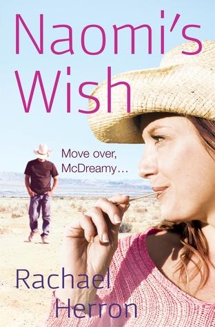 wishes and stitches herron rachael