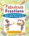 Fabulous Fraction...