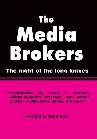 The Media Brokers: : <font size=1>The Night of the Long Knives</font>