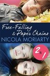 Free-Falling and Paper Chains 2 in 1