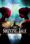 The Shining Isle: An Urban Fantasy