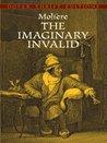 The Imaginary Inv...