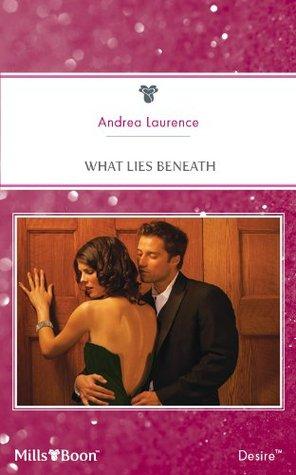 What Lies Beneath(Millionaires of Manhattan 1) EPUB