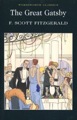 The Great Gatsby - Planet eBook
