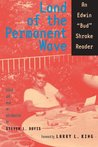 Land of the Permanent Wave (Southwestern Writers Collection Series, Wittliff Collections at Texas State University-San Marcos)