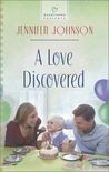 A Love Discovered