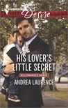 His Lover's Little Secret (Millionaires of Manhattan #3)