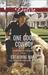 One Good Cowboy by Catherine Mann