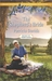 The Shepherd's Bride (Brides of Amish Country, #10) by Patricia Davids