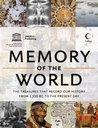 Memory of the World by UNESCO