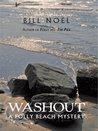 Washout: A Folly Beach Mystery