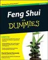 Feng Shui For Dum...