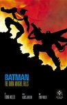 Batman: The Dark Knight Returns #4