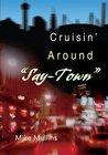 Cruisin' Around
