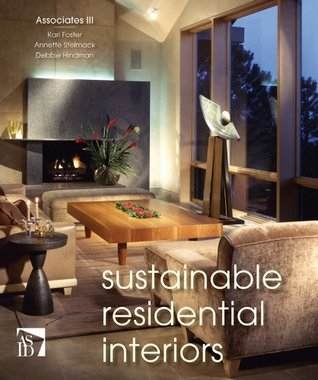 sustainable-residential-interiors