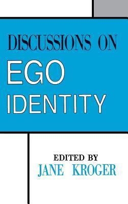 Discussions on Ego Identity