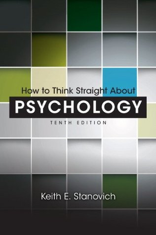 the 40 studies that changed psychology online book