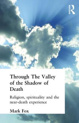 Descargar el libro en alemán Religion, Spirituality & the Near-Death Experience