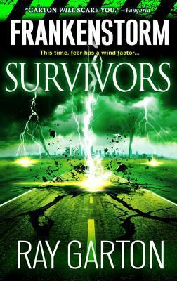 Frankenstorm Survivors