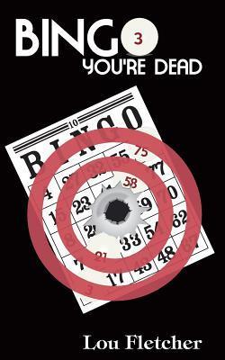 Bingo-You're Dead