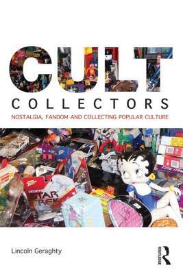 Cult Collectors