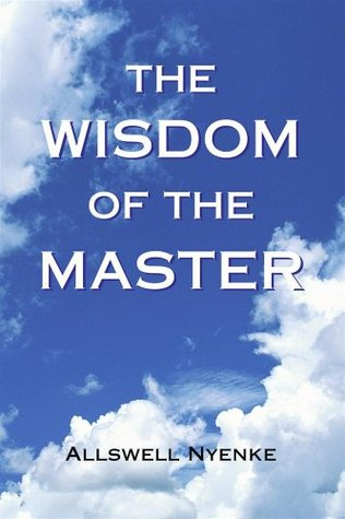 The Wisdom Of The Master