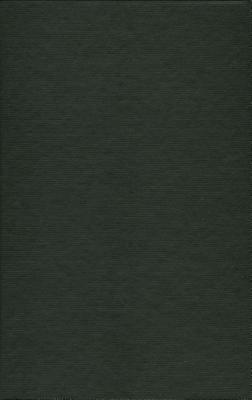 Companion to Endgame at Stalingrad (Modern War Studies (Hardcover))