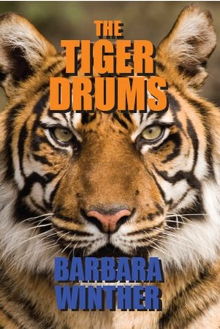 The Tiger Drums (The Cat Trio)