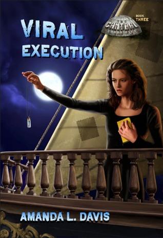 viral-execution