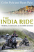 The India Ride: Two Brother...